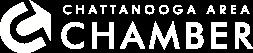 Chattanooga Chamber Logo